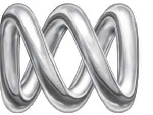 Disbelief over push to sell ABC