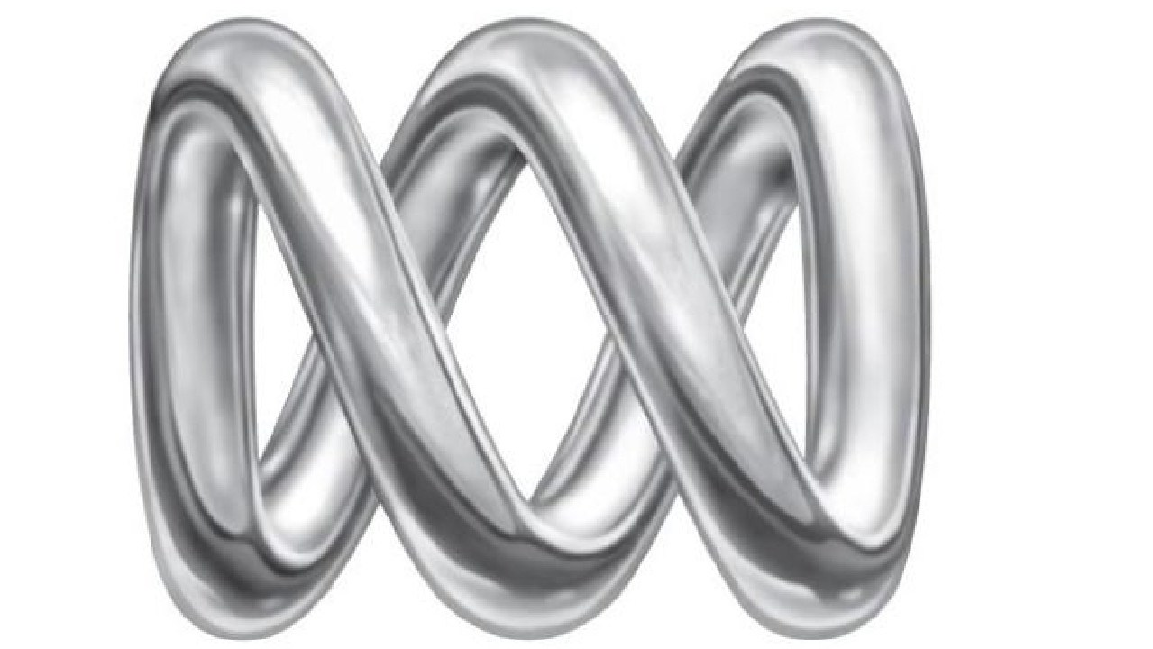 There are fears for the ABC after the Liberal federal council voted to sell it off.