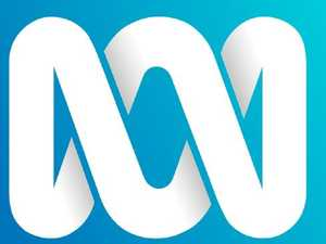 Cheers as Tony Jones hit back at ABC funding question