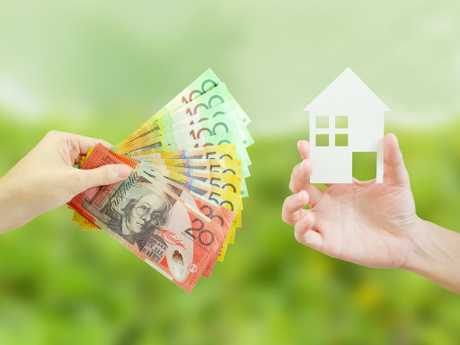 Buying residential property within a self-managed super fund is a popular strategy.