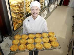 Old Fernvale Bakery has the right recipe for success