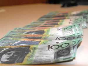 Coast woman charged with producing and using fake cash