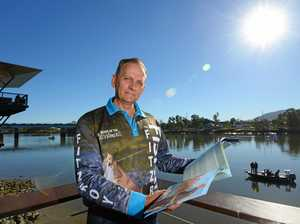 Fitzroy River to be spotlighted on international live stream
