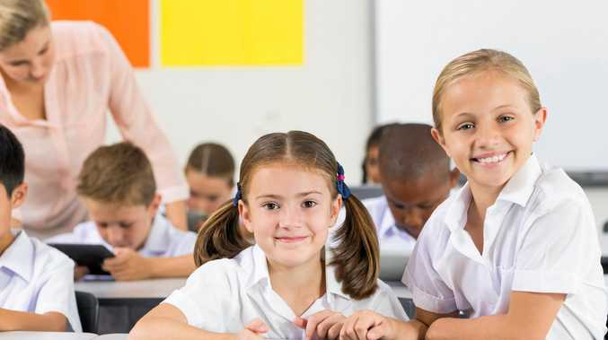 LNP hopes to have coolest students in Australia