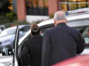 Former mayor's daughter loses fraud appeal