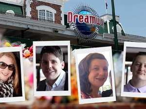 Dreamworld inquest