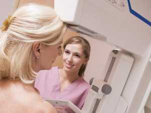 12 new genes identify breast cancer risk