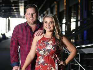 Dairy farmers Toad and Mandy win House Rules