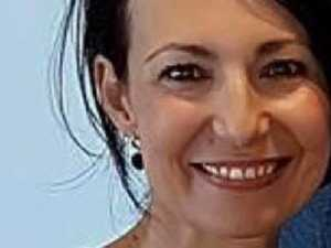 Serious concerns for missing Sydney woman
