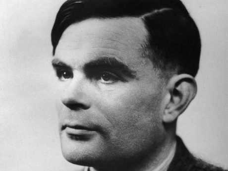 Sir Christopher opposed the posthumous pardoning of British mathematical genius, codebreaker and father of computing Alan Turing who was arrested for having a homosexual relationship in 1952.