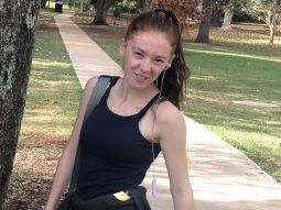 Police are appealing for help finding a teenage girl, 15, believed to have left a Cambooya home about 1am Monday.