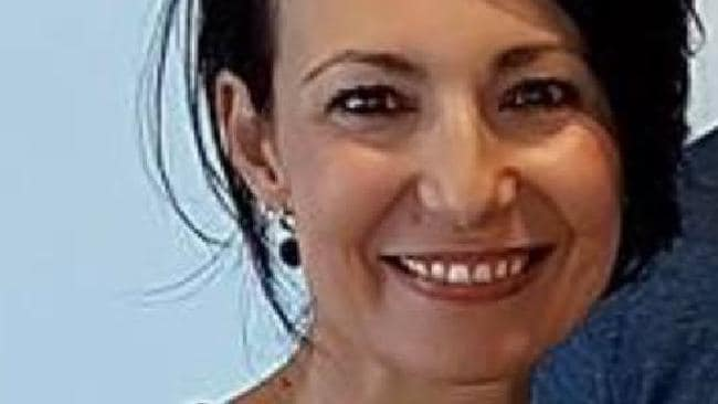 Sydney woman Madeline Bigatton has been missing since March. Her car was found at Cape Solander, a cliff side lookout 20km away at Kurnell overlooking Botany Bay.
