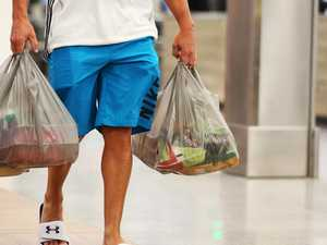 What no one's telling you about plastic bag ban