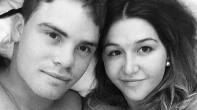 Woman wins right to use dead boyfriend's sperm