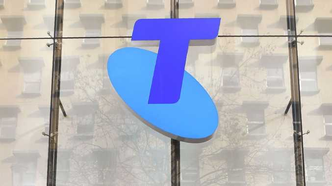 Telstra to wipe fees in radical plan overhaul