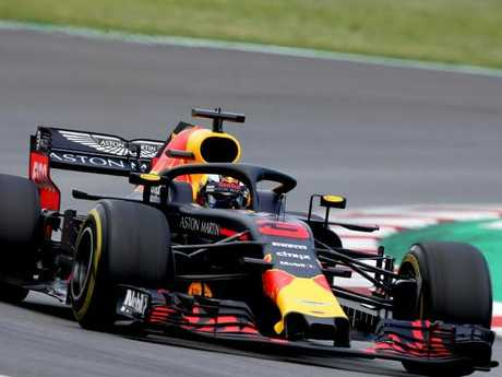 Honda won't give Red Bull wings, but the switch may result in more race wins.