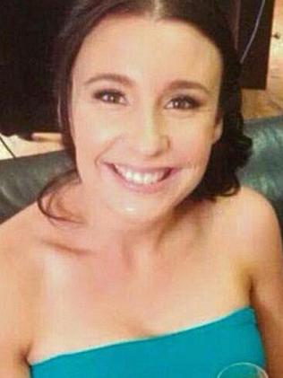 Stephanie Scott was murdered just before she was due to be married in 2015.