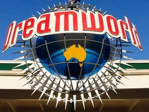 Family's message for Dreamworld ride operator