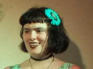 Eurydice Dixon vigil to be held in Brisbane