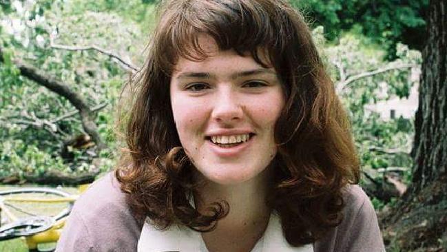 Eurydice Dixon was killed as she was walking home last week.