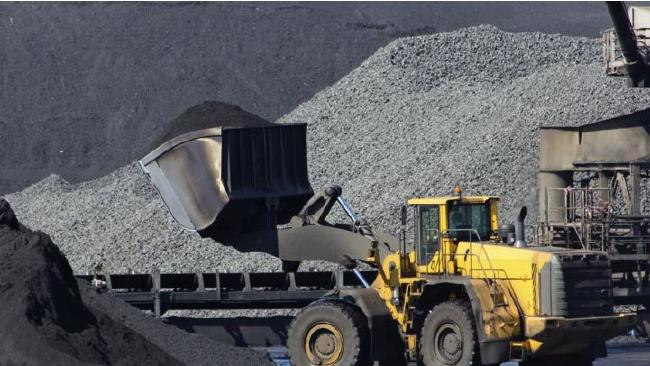 Miners are seeking more workers as a skills shortage looms.