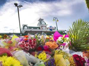 Dreamworld inquest continues