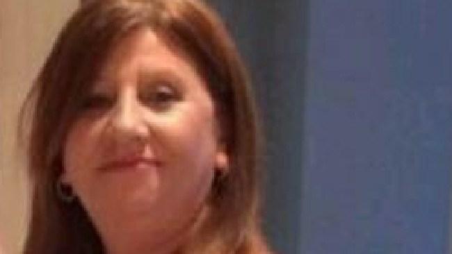 Radica Zafirovska was found dead in her bedroom on October 28, 2016.