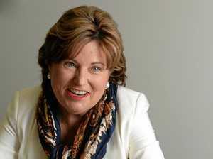 'They deserve better': Jo raises residents' council battle