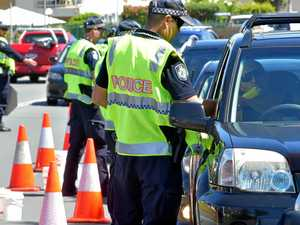 Drink-drivers risk lives on CQ roads