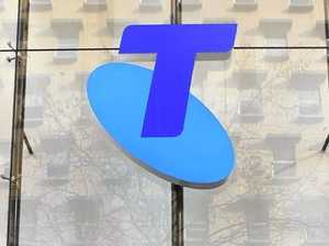 Telstra is already a shambles in the service stakes