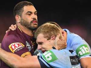 State of Origin game 2: Everything you need to know