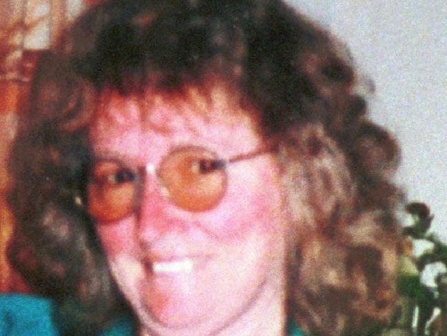 Abattoir worker Katherine Knight was a cold-blooded killer.
