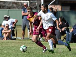 Bombers ready for another Urunga clash
