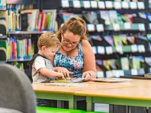 'Consultant' needed to help council form future of libraries