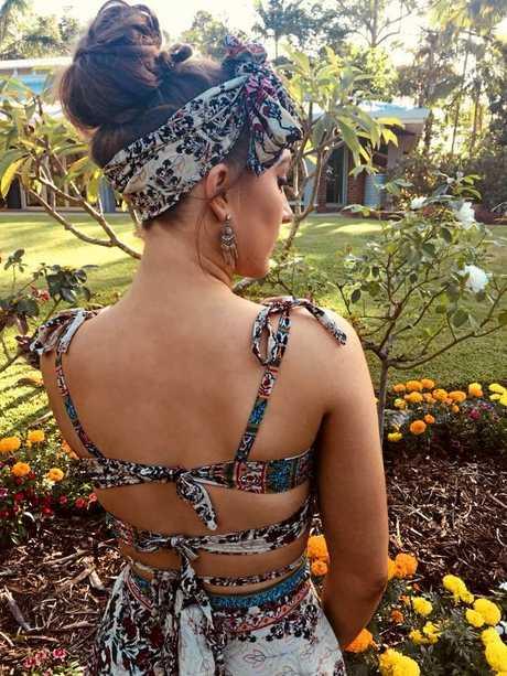 Kiara-Bella Designs.