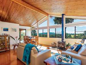 OPEN BEAUTY: How you can inspect Gympie's top properties