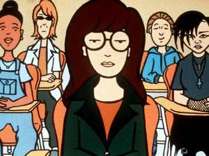 MTV confirms Daria reboot