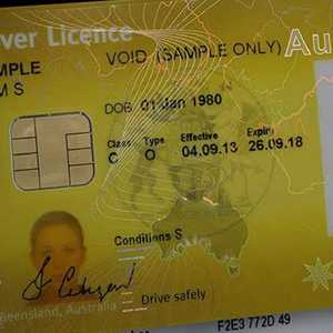 Hidden Licence Features Saving Us Millions Daily Mercury