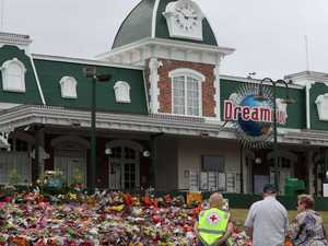 Dreamworld could face costly lawsuits