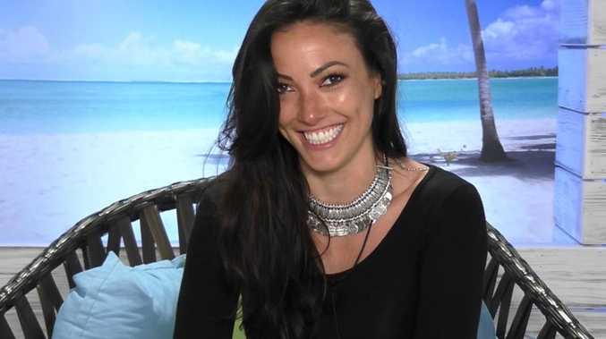 Love Island star's shock death stuns fans