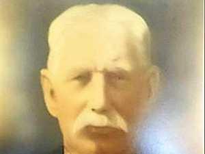 Cemetery Crawl recalls Gympie's Irish and English pioneers