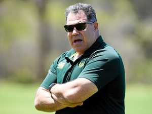 Meninga deserves to be an immortal