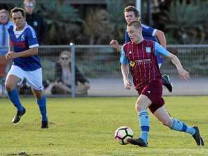 Villa's must-win game