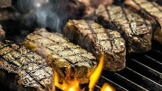 How to cheat at the biggest BBQ mistake chef's make
