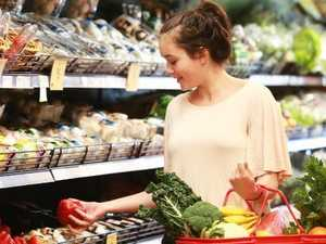 Worst things to buy at a supermarket