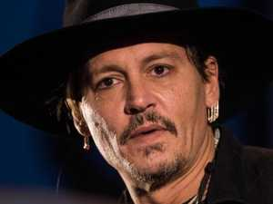 How Johnny Depp blew $880 million