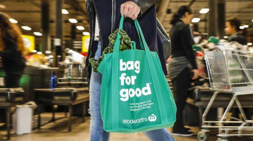 Easy savings on your supermarket shopping   South Burnett Times