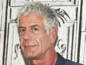 Anthony Bourdain's toxicology report released