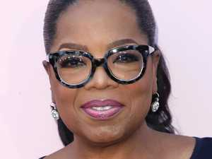How Oprah made her billions