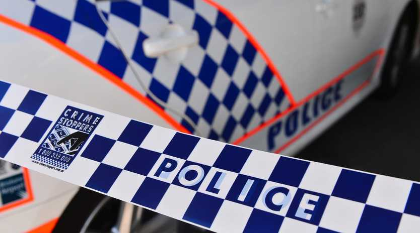 A second man has been charged over the sexual assault of a woman.
